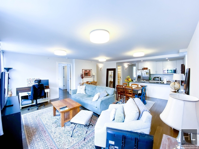 3 Bedrooms, East Harlem Rental in NYC for $4,466 - Photo 1