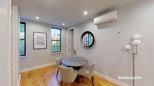 Room, East Williamsburg Rental in NYC for $1,155 - Photo 1