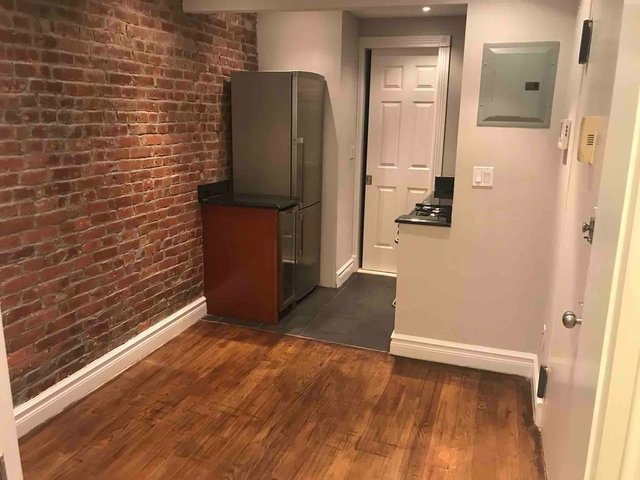 1 Bedroom, Hell's Kitchen Rental in NYC for $1,745 - Photo 1