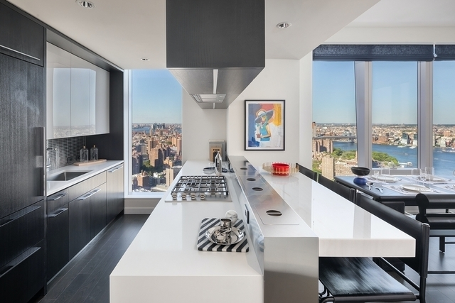2 Bedrooms, Two Bridges Rental in NYC for $7,188 - Photo 1
