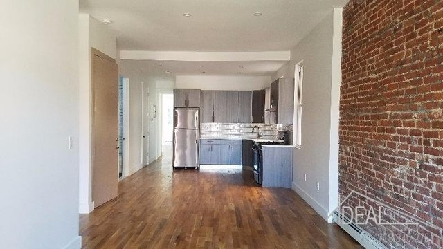 2 Bedrooms, Crown Heights Rental in NYC for $2,975 - Photo 1