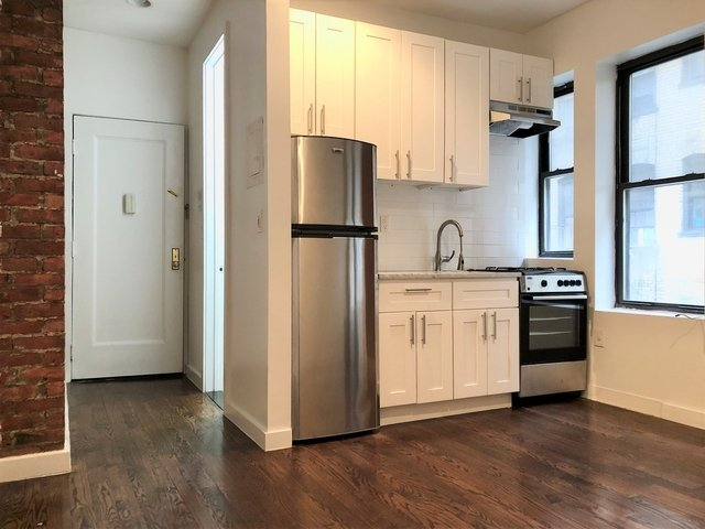 Studio, Crown Heights Rental in NYC for $1,950 - Photo 1