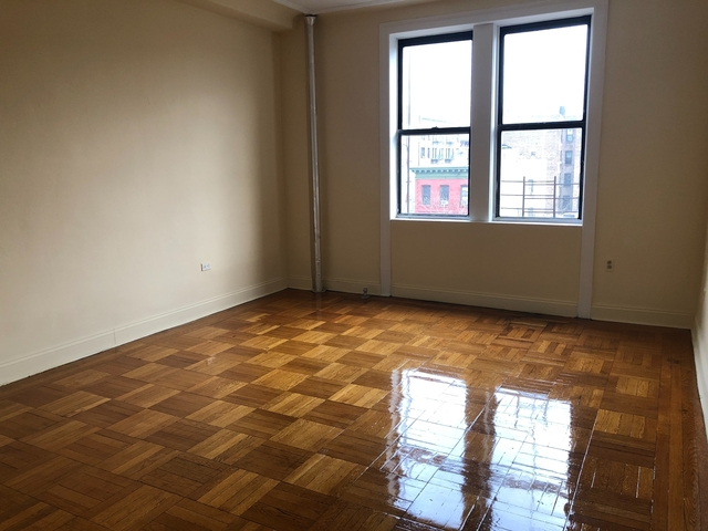 4 Bedrooms, Hamilton Heights Rental in NYC for $3,300 - Photo 1