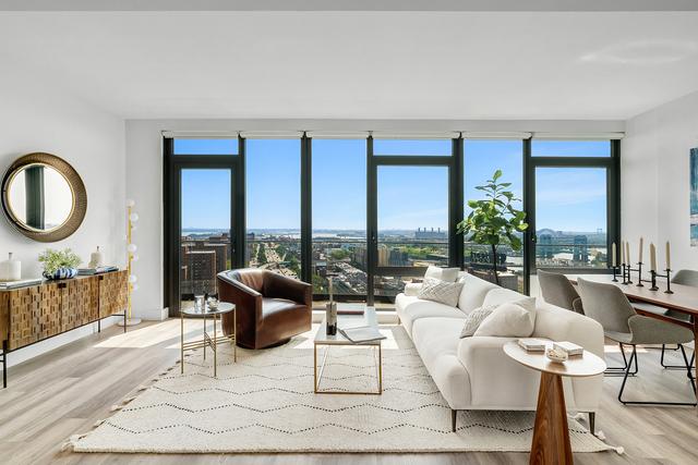 Studio, Mott Haven Rental in NYC for $2,313 - Photo 1