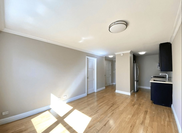 1 Bedroom, Tribeca Rental in NYC for $2,396 - Photo 1