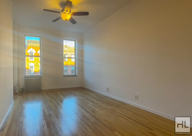1 Bedroom, Carroll Gardens Rental in NYC for $2,300 - Photo 1