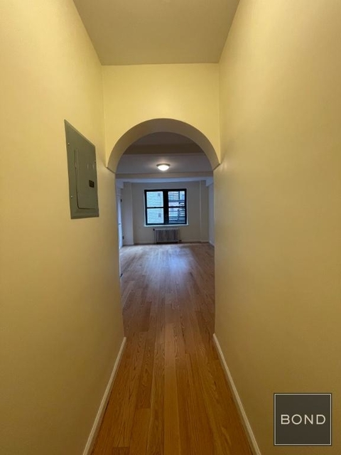 Studio, Manhattan Valley Rental in NYC for $2,607 - Photo 1