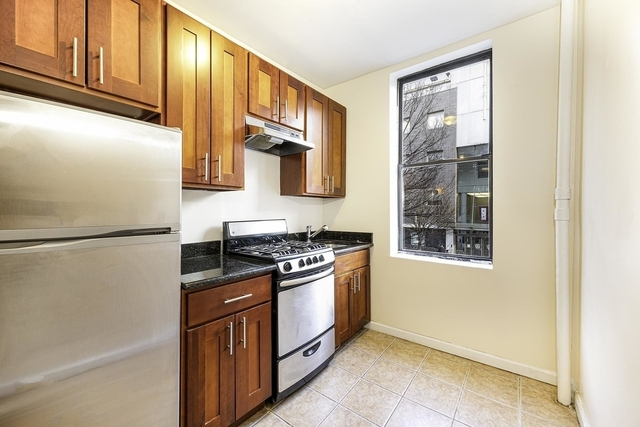 2 Bedrooms, Alphabet City Rental in NYC for $2,177 - Photo 1