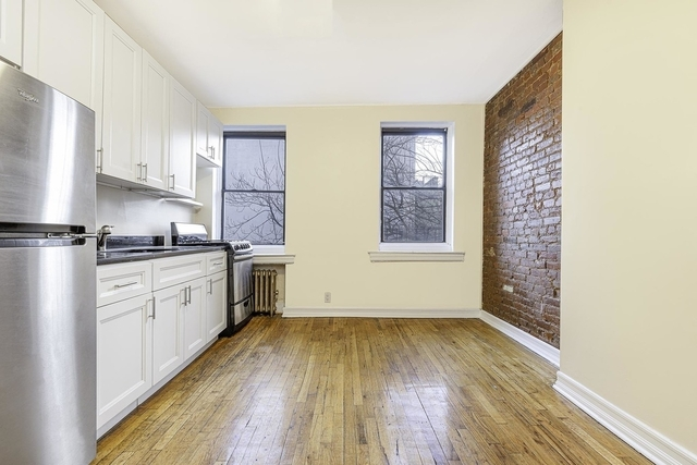 2 Bedrooms, Alphabet City Rental in NYC for $1,809 - Photo 1