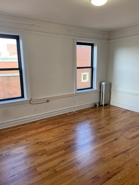 1 Bedroom, Inwood Rental in NYC for $1,862 - Photo 1