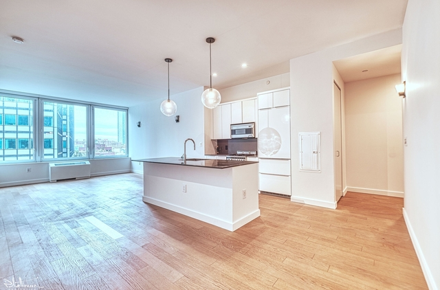 3 Bedrooms, Financial District Rental in NYC for $5,206 - Photo 1
