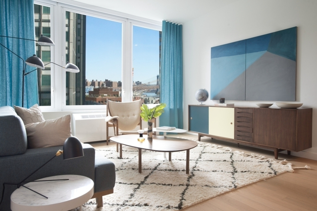 3 Bedrooms, Financial District Rental in NYC for $5,396 - Photo 1