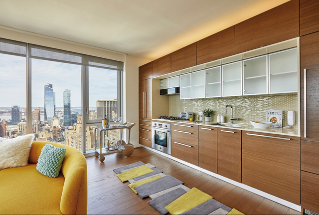 2 Bedrooms, Chelsea Rental in NYC for $4,893 - Photo 1