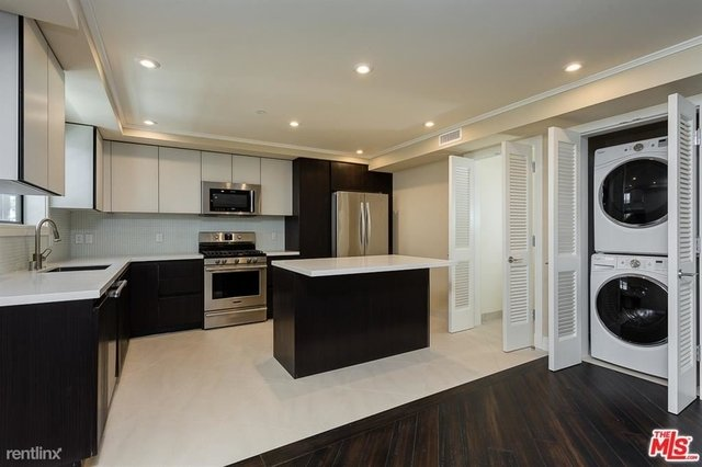 2 Bedrooms, Mid-City Rental in Los Angeles, CA for $5,390 - Photo 1