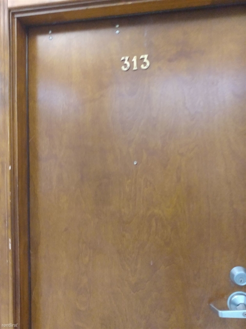 1 Bedroom, Historic Downtown Rental in Los Angeles, CA for $1,400 - Photo 1