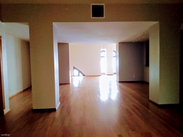 1 Bedroom, Historic Downtown Rental in Los Angeles, CA for $1,500 - Photo 1