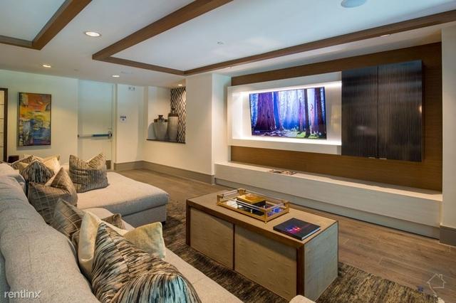 1 Bedroom, San Felipe Square Rental in Houston for $1,880 - Photo 1