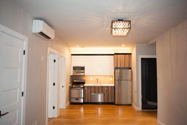 4 Bedrooms, Bushwick Rental in NYC for $2,699 - Photo 1