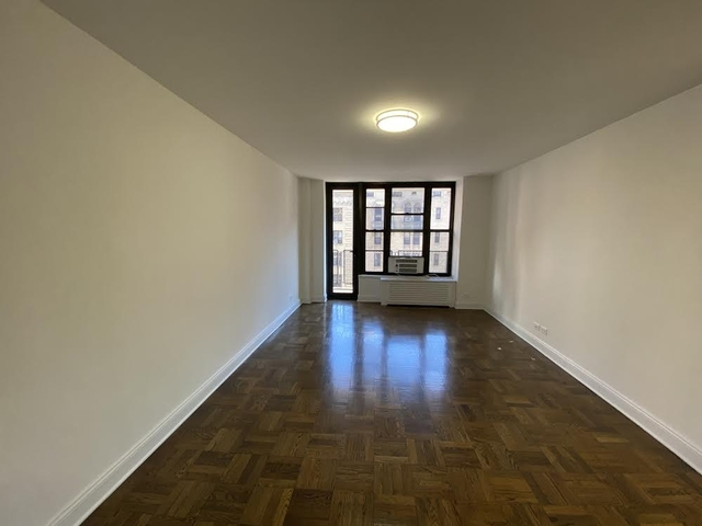 1 Bedroom, Murray Hill Rental in NYC for $2,750 - Photo 1