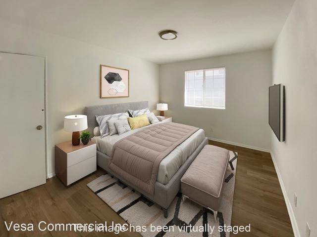 2 Bedrooms, Crenshaw Rental in Los Angeles, CA for $1,795 - Photo 1