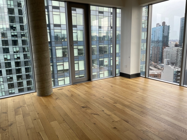 Studio, Long Island City Rental in NYC for $2,192 - Photo 1