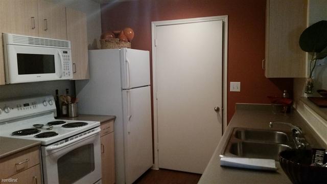 2 Bedrooms, Midtown Rental in Houston for $1,480 - Photo 1