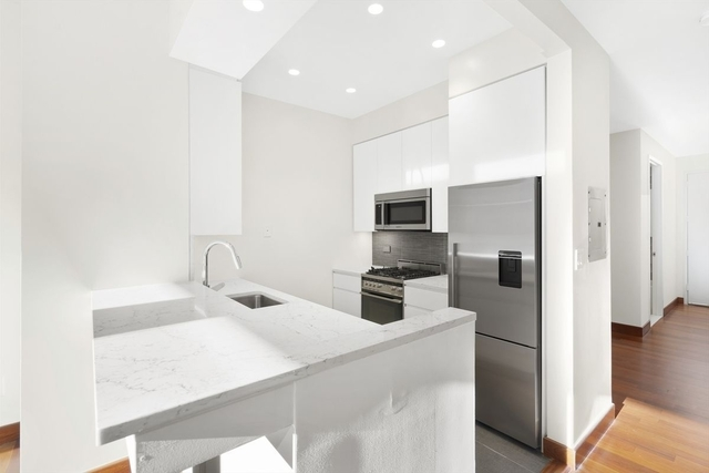 Studio, Upper East Side Rental in NYC for $2,585 - Photo 1