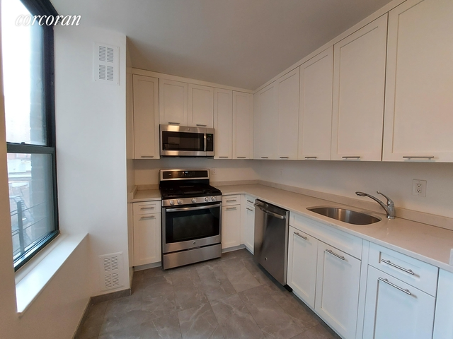 3 Bedrooms, Upper West Side Rental in NYC for $8,700 - Photo 1