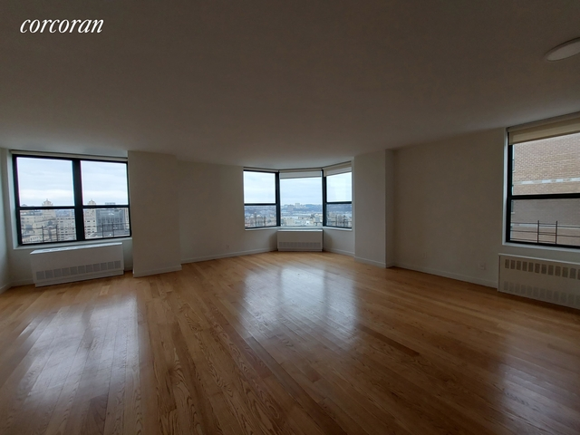 3 Bedrooms, Upper West Side Rental in NYC for $9,700 - Photo 1
