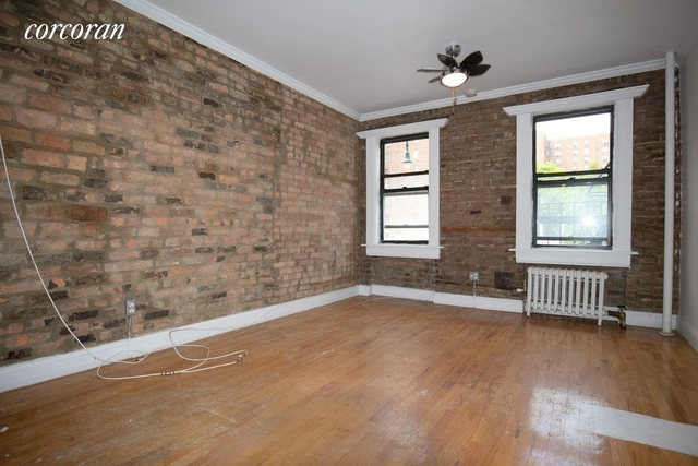 Studio, East Village Rental in NYC for $1,560 - Photo 1