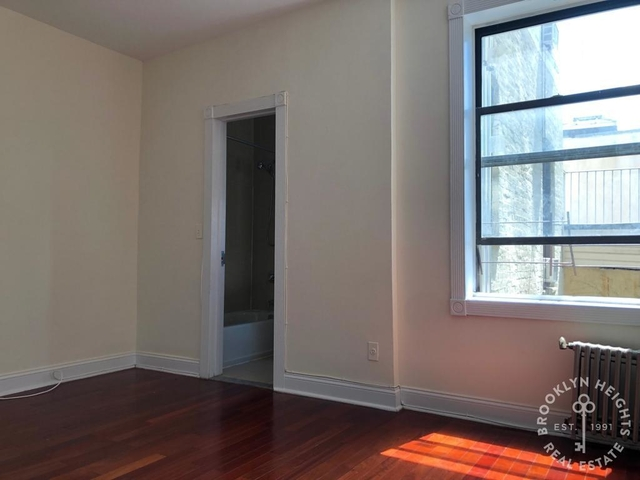 1 Bedroom, North Slope Rental in NYC for $1,761 - Photo 1