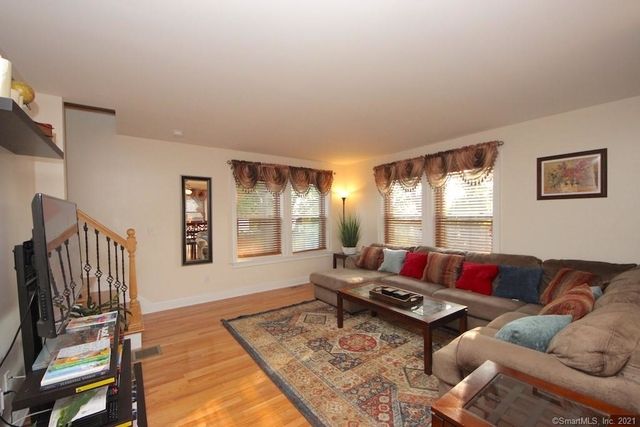 4 Bedrooms, Shippan Point Rental in Bridgeport-Stamford, CT for $10,000 - Photo 1