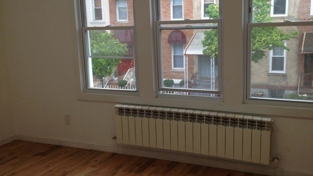3 Bedrooms, Glendale Rental in NYC for $2,650 - Photo 1