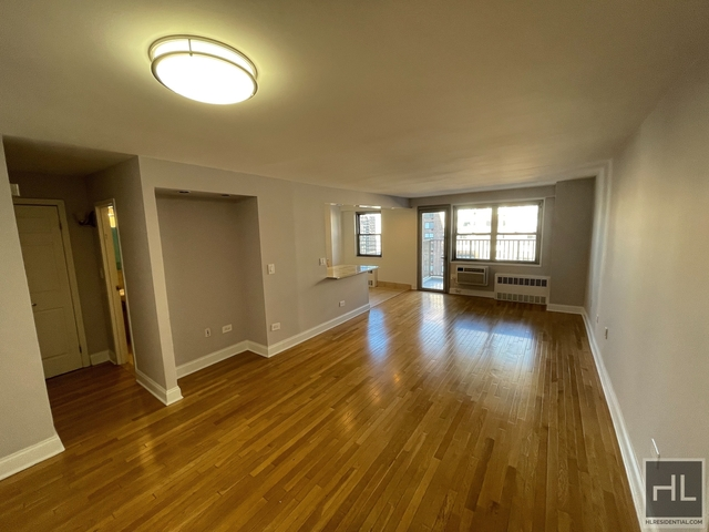 2 Bedrooms, Manhattan Valley Rental in NYC for $3,971 - Photo 1