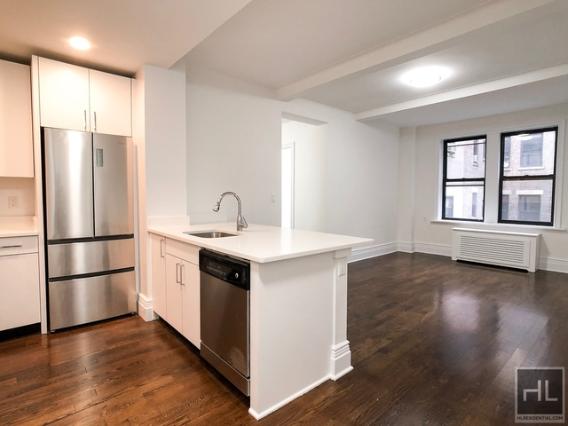 2 Bedrooms, Lincoln Square Rental in NYC for $5,330 - Photo 1
