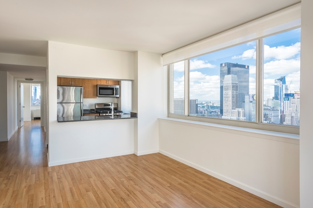 2 Bedrooms, Murray Hill Rental in NYC for $5,199 - Photo 1