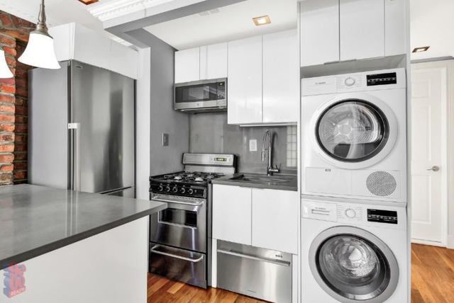 3 Bedrooms, Little Italy Rental in NYC for $2,850 - Photo 1