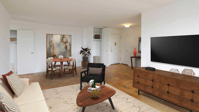 1 Bedroom, Rose Hill Rental in NYC for $2,418 - Photo 1
