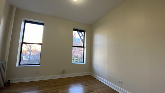 1 Bedroom, West Village Rental in NYC for $2,050 - Photo 1