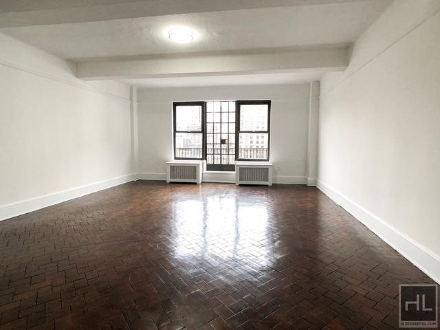 Studio, Upper West Side Rental in NYC for $2,720 - Photo 1