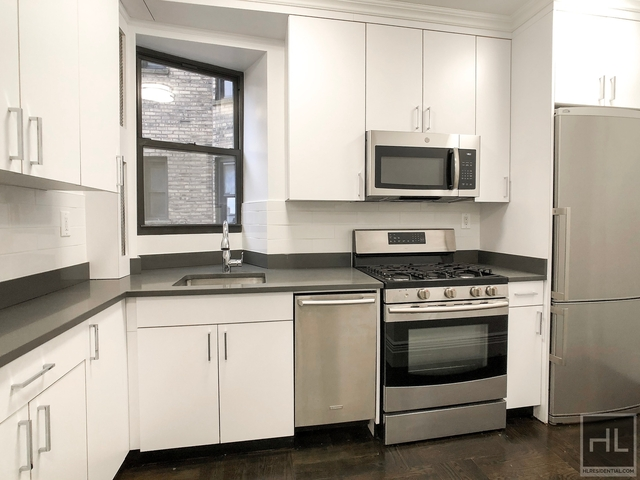 1 Bedroom, Lincoln Square Rental in NYC for $3,320 - Photo 1