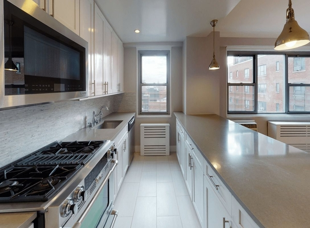 2 Bedrooms, Manhattan Valley Rental in NYC for $4,399 - Photo 1