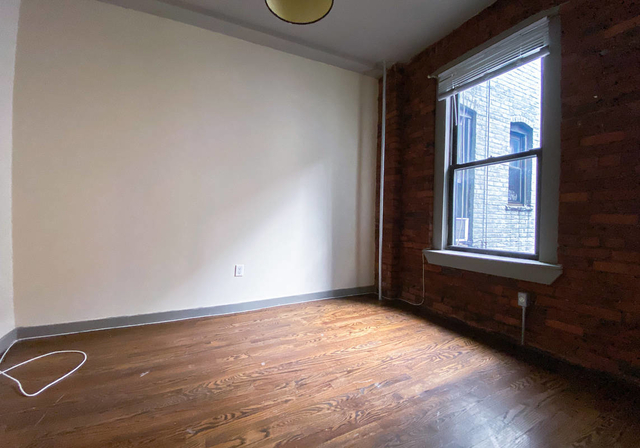 3 Bedrooms, Bushwick Rental in NYC for $2,395 - Photo 1