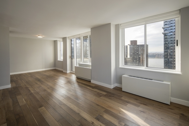 2 Bedrooms, Hell's Kitchen Rental in NYC for $4,399 - Photo 1