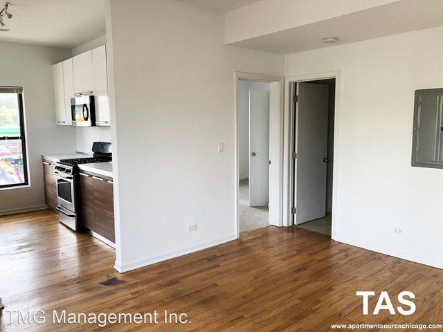 1 Bedroom, Lakewood - Balmoral Rental in Chicago, IL for $1,350 - Photo 1