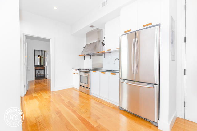 2 Bedrooms, Ridgewood Rental in NYC for $2,957 - Photo 1
