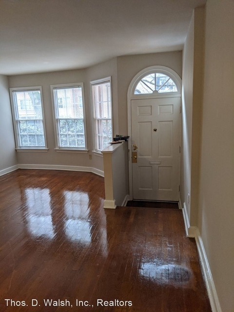 1 Bedroom, Foggy Bottom Rental in Washington, DC for $2,195 - Photo 1