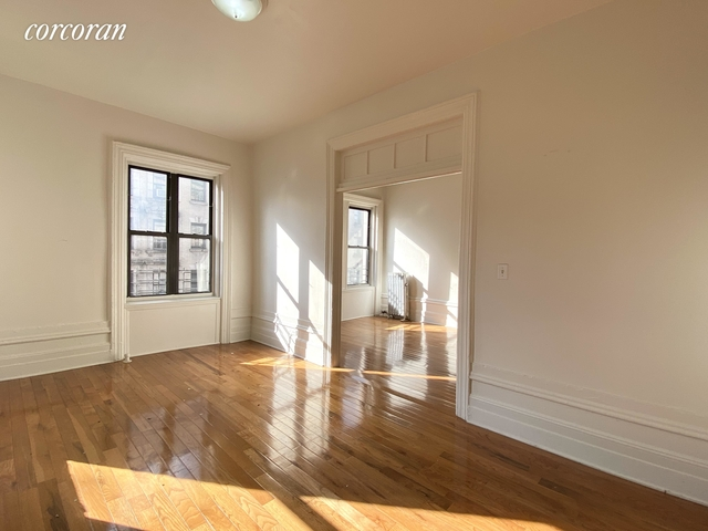 2 Bedrooms, Hamilton Heights Rental in NYC for $2,380 - Photo 1