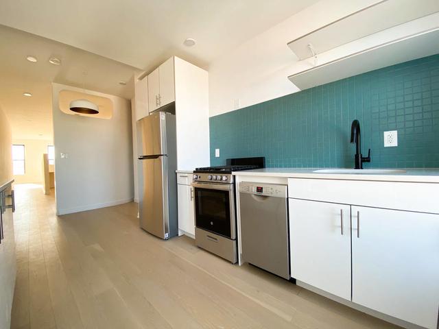 1 Bedroom, Windsor Terrace Rental in NYC for $1,995 - Photo 1