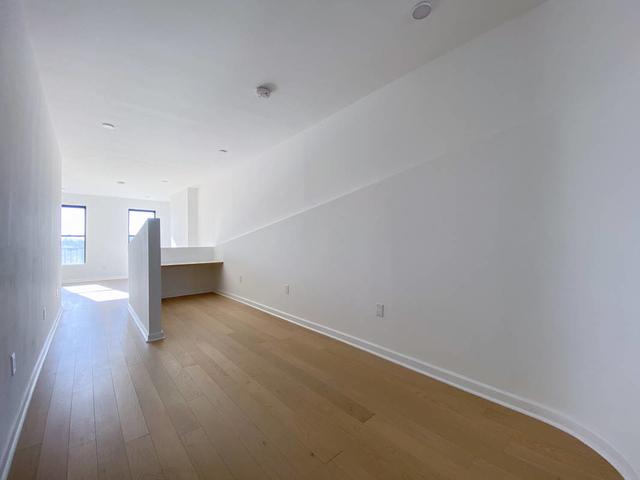 1 Bedroom, Windsor Terrace Rental in NYC for $2,135 - Photo 1